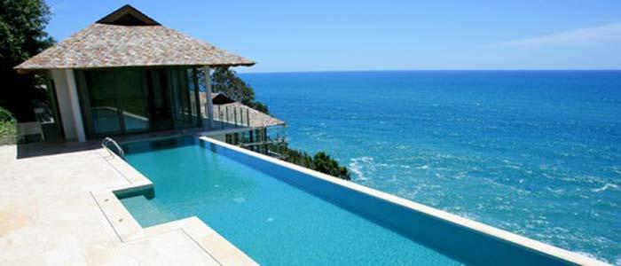 Phuket Ocean View