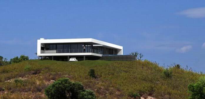 Country Estate in Algarve
