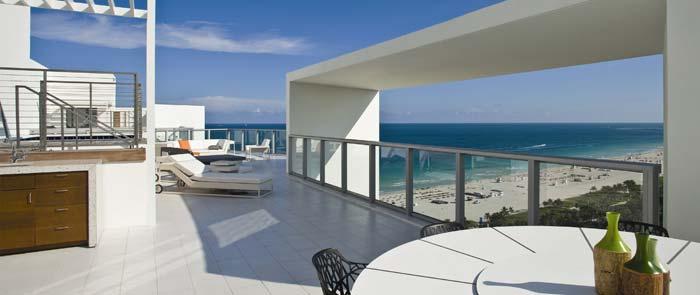 penthouse-south-beach