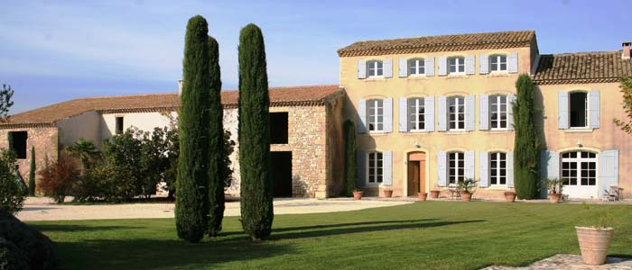 Houses for sale provence for Provence homes