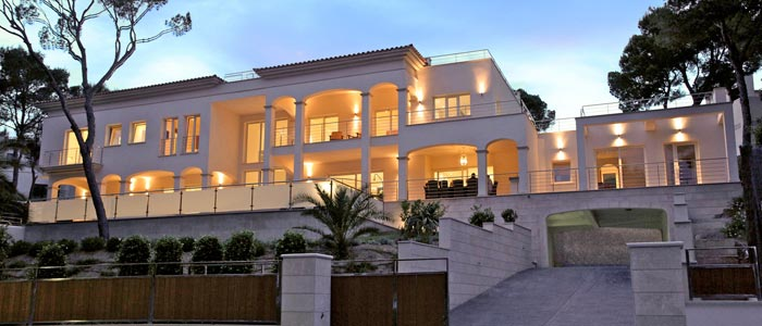 property in mallorca for sale