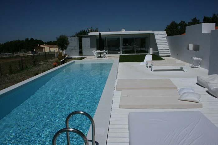 Silver Coast villa, Portugal (4)