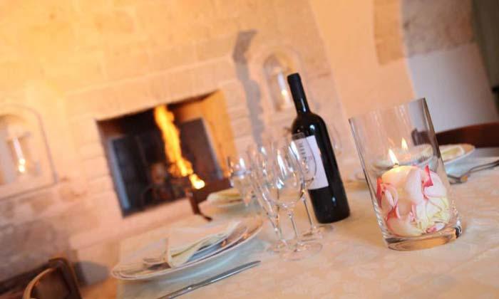 Historic Puglia Masseria (6)