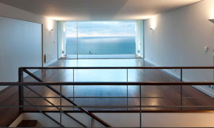 Modern silver coast villa (1)