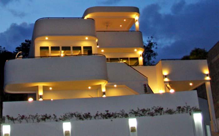 Modernist Phuket Villas (5)