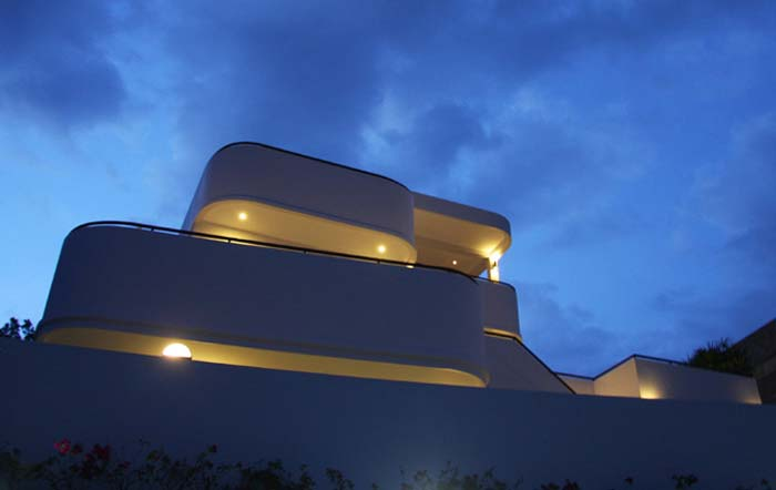 Modernist Phuket Villas (7)