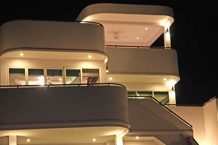 Modernist Phuket Villas (6)
