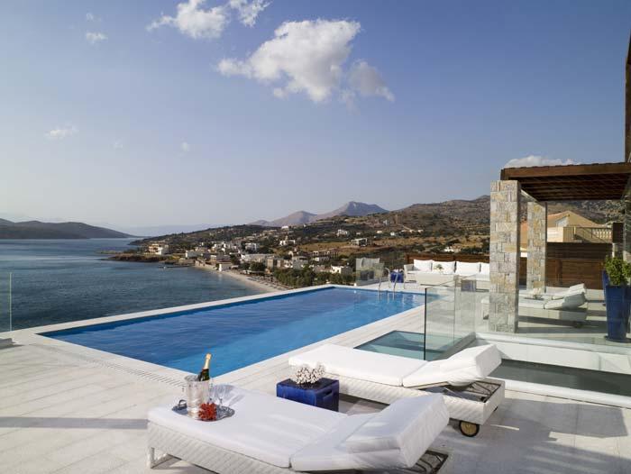 Дом в остров Плака 100000 евро