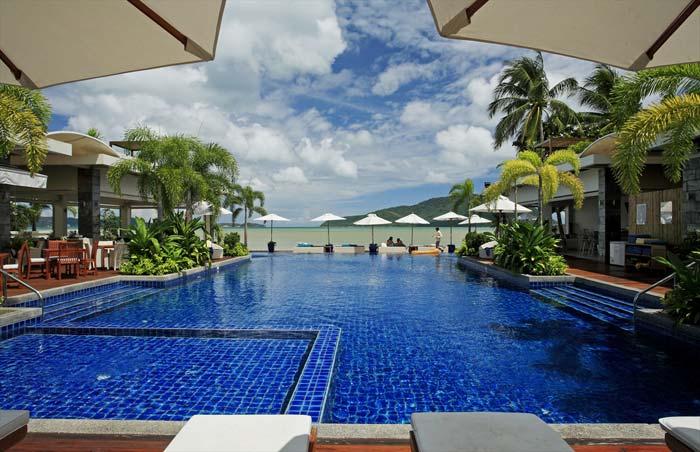 Phuket resort apartments and villas (9)