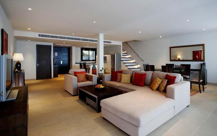 Phuket resort apartments and villas (8)