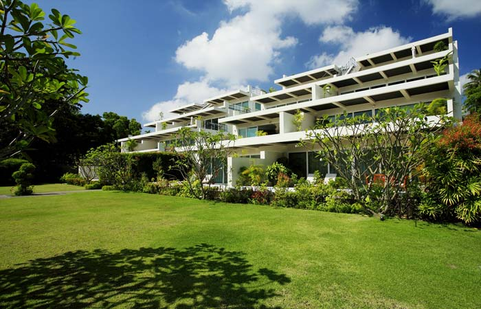 Phuket resort apartments and villas (7)