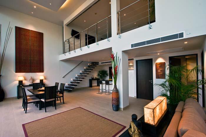 Phuket resort apartments and villas (6)