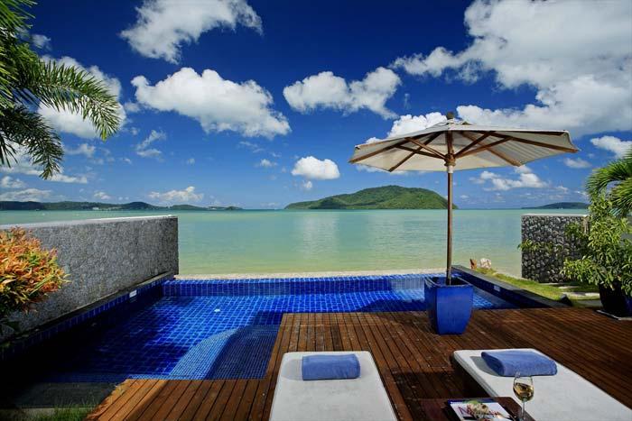 Phuket resort apartments and villas (4)