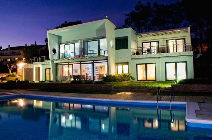 Silver Coast Villa (8)