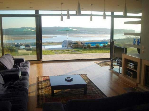 Silver Coast Villa (7)