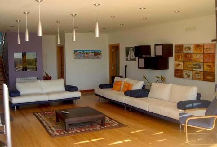 Silver Coast Villa (6)