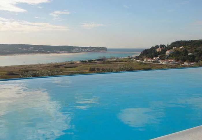 Silver Coast Villa (4)