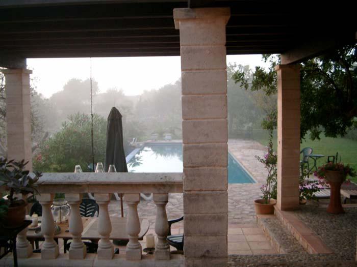 Country House in Arta, Mallorca (2)