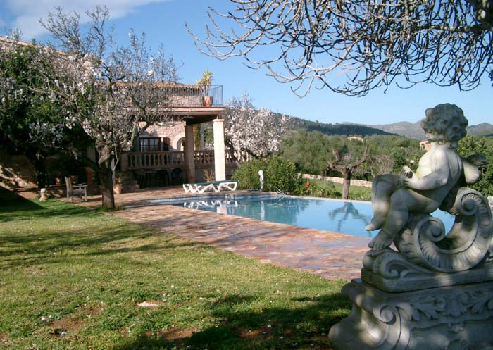 Country House in Arta, Mallorca (16)