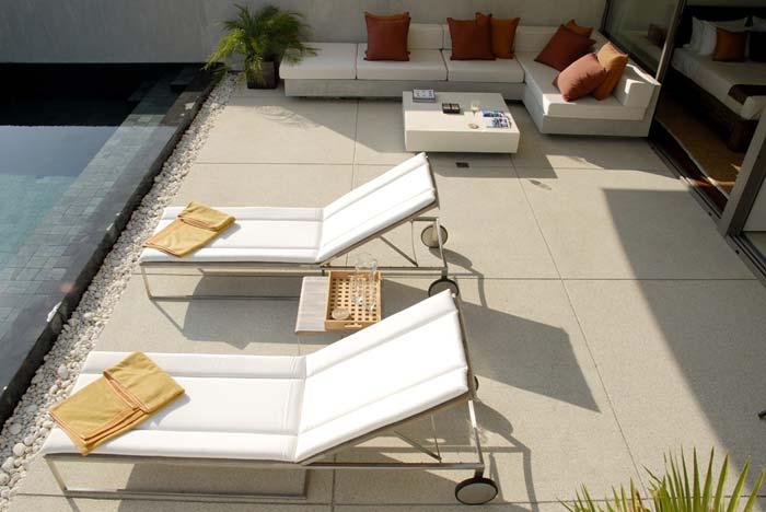 Holiday apartment in Phuket Thailand (1)