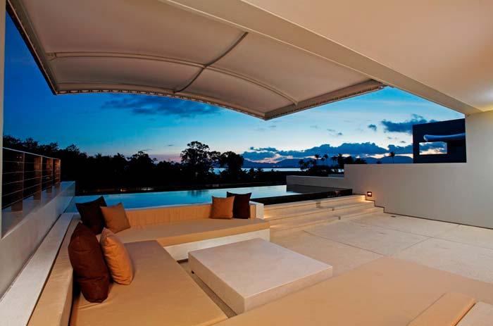 Holiday apartment in Phuket Thailand (3)