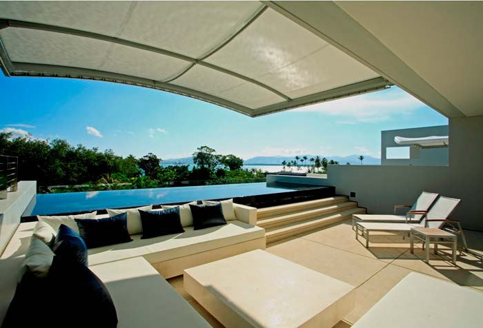 Holiday apartment in Phuket Thailand (4)
