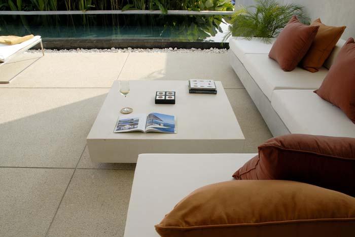 Holiday apartment in Phuket Thailand (2)