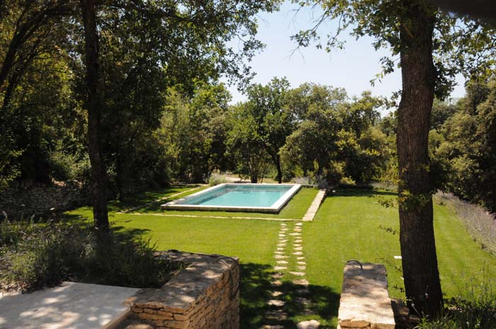 Country House in Luberon (8)