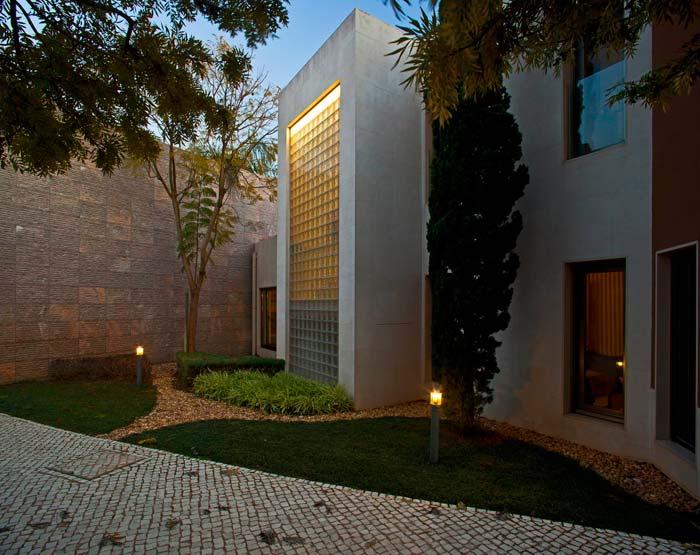 Modern villa in Vilamoura, Algarve (6)