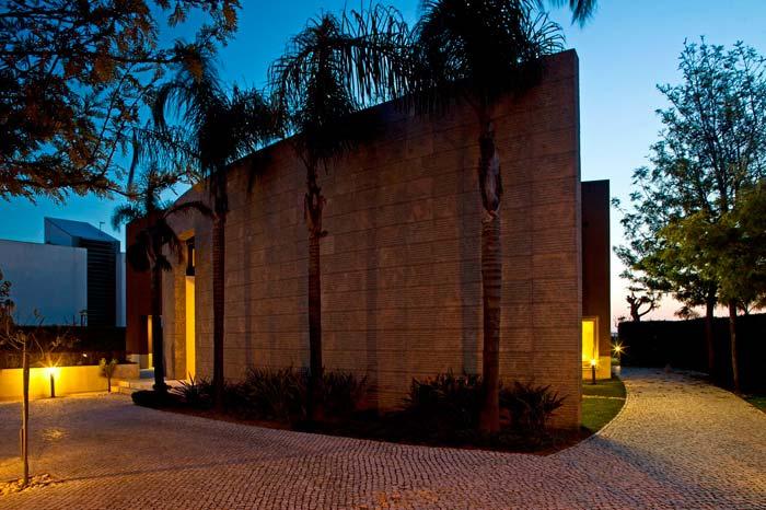 Modern villa in Vilamoura, Algarve (3)