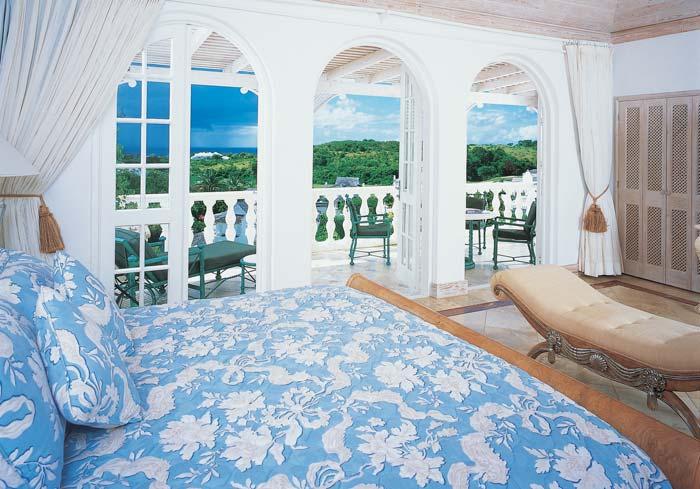 Villa in Barbados (4)