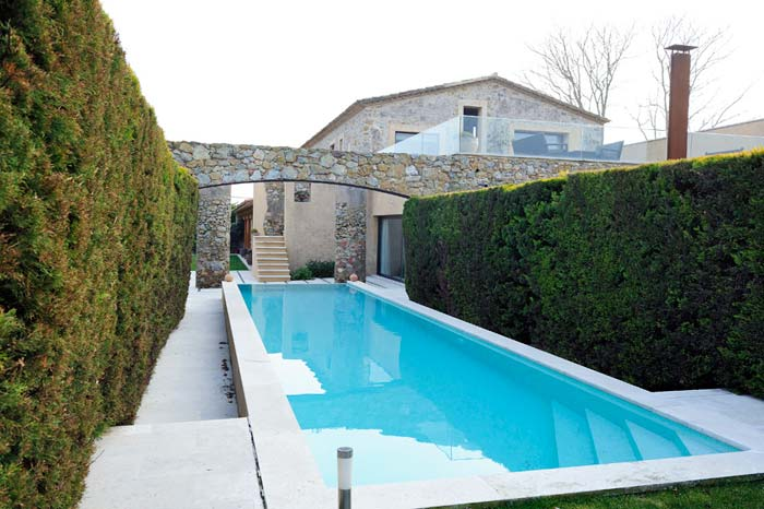 Costa Brava Country Estate (3)
