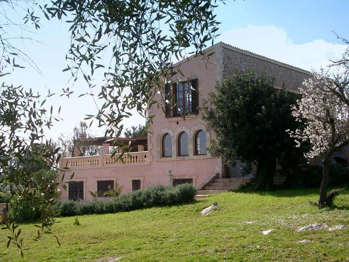 Country House in Arta, Mallorca (14)