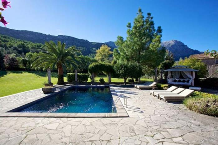 country house in Mallorca Spain (3)