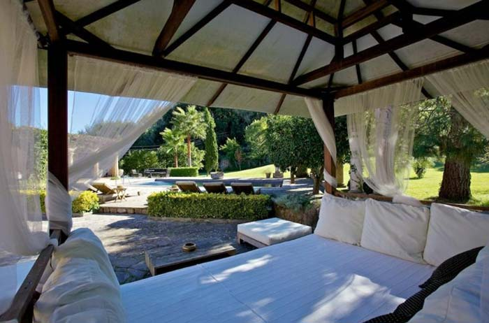 country house in Mallorca Spain (2)