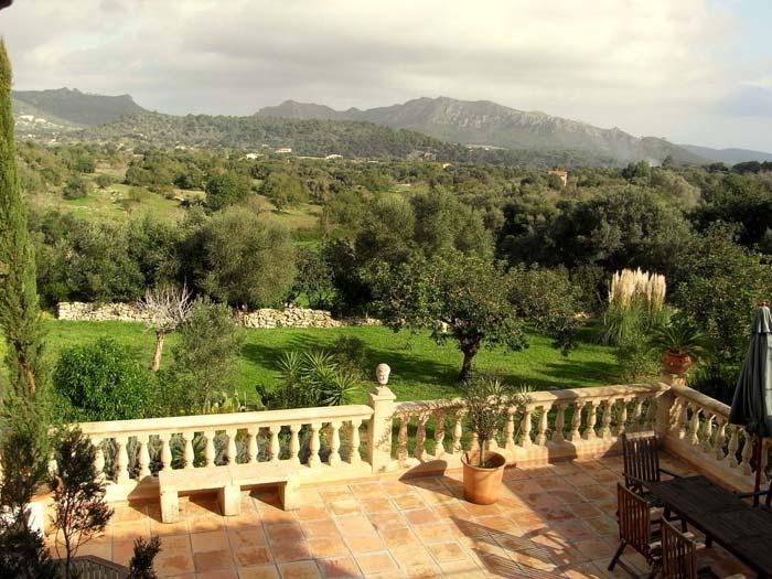Country House in Arta, Mallorca (11)