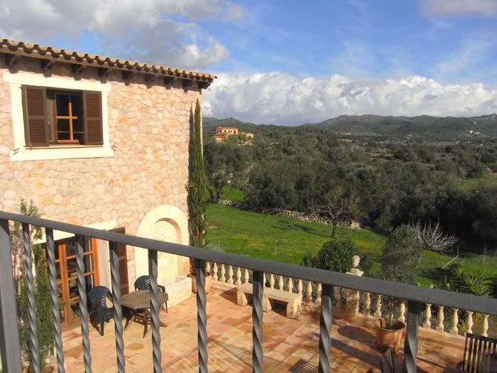 Country House in Arta, Mallorca (10)