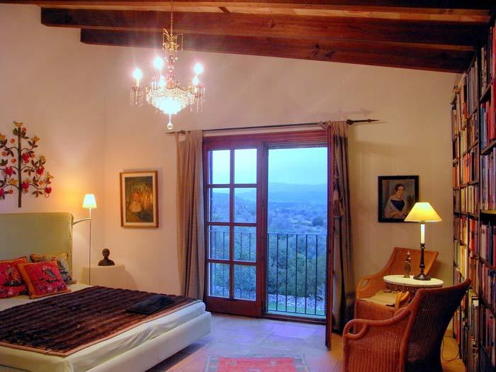 Country House in Arta, Mallorca (9)
