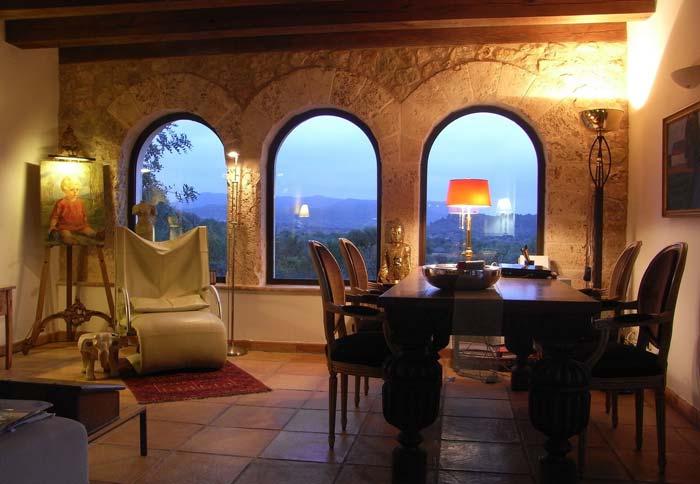 Country House in Arta, Mallorca (8)