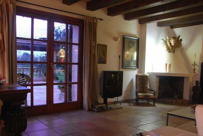 Country House in Arta, Mallorca (5)