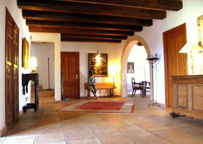 Country House in Arta, Mallorca (3)