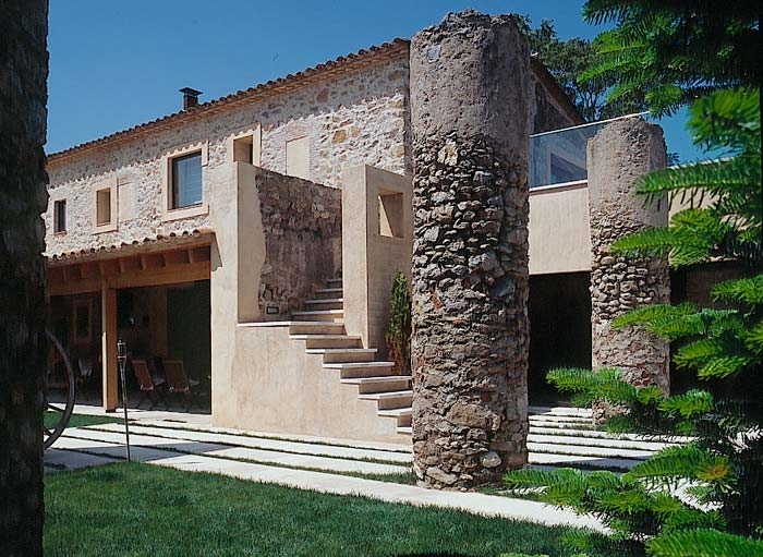Costa Brava Country Estate (8)