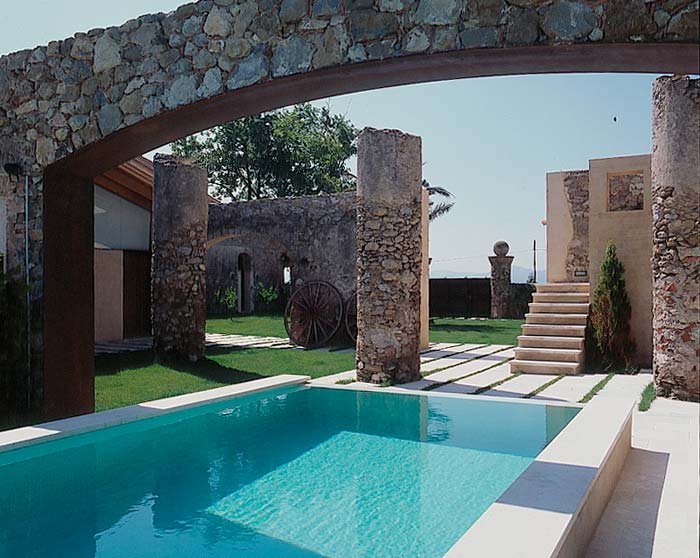 Costa Brava Country Estate (6)
