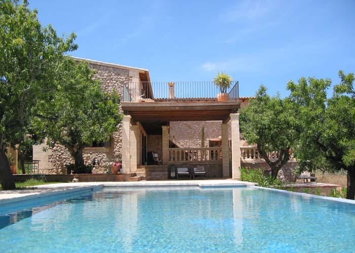 Country House in Arta, Mallorca (15)