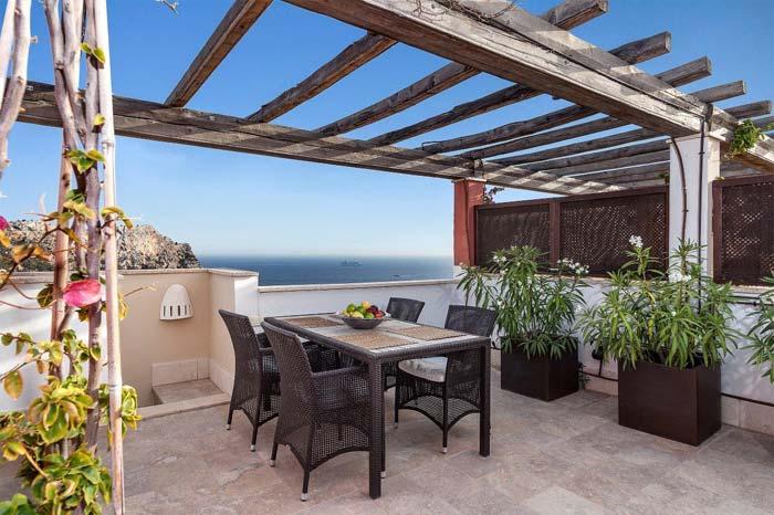 Penthouse in Mallorca (8)