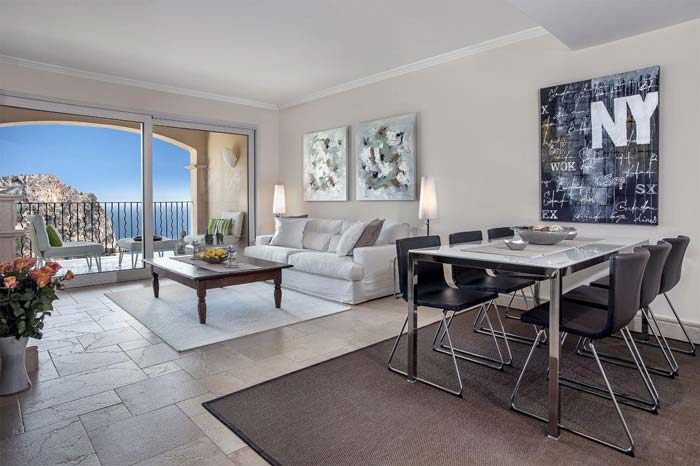 Penthouse in Mallorca (7)