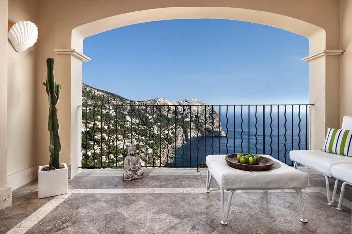 Penthouse in Mallorca (5)