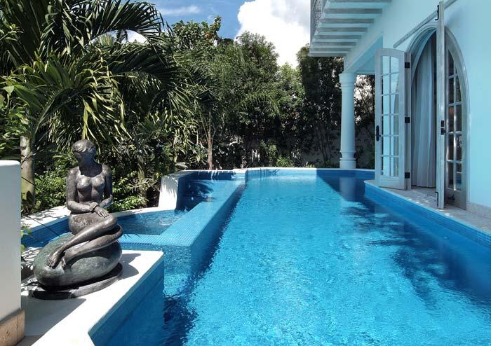 Villa in Barbados (6)