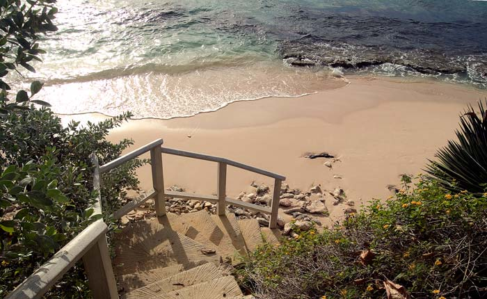 Villa in Barbados (10)