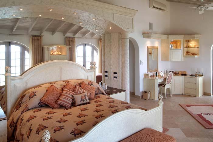 Villa in Barbados (9)